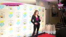 Autism Charity Gala : les stars se mobilisent pour la scolarité des enfants autistes