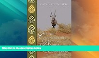 Big Deals  The Country-Cides of Namibia and Botswana: Brian s World  Full Read Best Seller