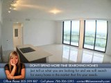 Real Estate in Doral Florida - Condo for sale - Price: $795,000