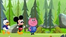 Peppa Pig Français Français ♦ Peppa Pig Français Saison 2