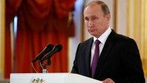 Росія сподівається на відновлення повноформатних відносин зі США