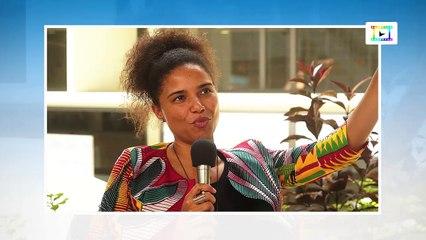 INTERVIEW N'zassa - Interview SYSSI Mananga_2ème partie