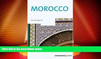 Big Deals  Morocco, 5th (Country   Regional Guides - Cadogan)  Best Seller Books Best Seller