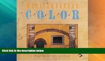 Big Deals  Mediterranean Color: Italy, France, Spain, Portugal, Morocco, Greece  Best Seller Books
