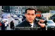 Yeh Hai Jalwa- Salman Khan & Rishi Kapoor