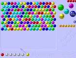 Lets Quickplay Bubble Shooter: Bubbles Bubbles Everywhere