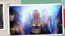NEW MUSIC 2015 Britney Spears vs Beyonce or Beyonce vs Britney Spears (New Music 2015)
