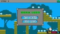 Video Dora in Gem Land - Dora Video