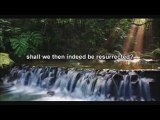 Heart Touching Recitation - Surah Waqiah - Muhammad Taha al Junaid