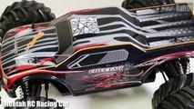 JLB 2.4G Cheetah 1 -10 Scale 4D High Speed Buggy RC Racing Car Unboxing-F3EKpPvdJuA