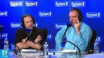 Le camarade du jour : Henri Lacroix, champion d'Europe de pétanque