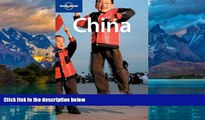 Big Deals  Lonely Planet China (Country Guide)  Full Ebooks Most Wanted