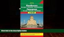 Big Deals  Caucasus/Armenia/Azerbaijan/Georgia  Full Ebooks Best Seller