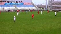 Moldova U19 vs Serbia U19 0-2 [ All Goals EUROPE_ Euro U19 - 09.11.2016 ]