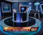 """عبد الرحيم على لخالد صلاح: فوز ترامب """"زلزال"""" حطم أحلام الإخوان"""