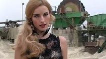 Ivana Raymonda - For My Hope (Original Rock Metal Song & Official Music Video)-rfqHuPtAyEw-HQ