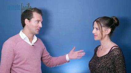 Psycho-Sexo : Reprendre confiance en soi grâce à l'hypnose