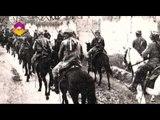 Kafkas İslam Ordusu 5.Bölüm