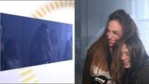 Edita Aradinovic Ministarke snimanje novog spota
