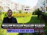 Karasu Evleri satılık yazlık Ekşioğlu