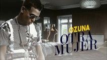 Ozuna - Otra Mujer (Video Music) Reggaeton 2016 - YouTube