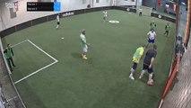 Equipe 1 Vs Equipe 2 - 09/11/16 18:38 - Loisir Poissy - Poissy Soccer Park