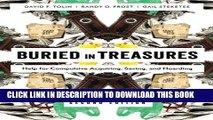 Best Seller Buried in Treasures: Help for Compulsive Acquiring, Saving, and Hoarding (Treatments