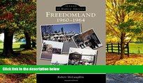Best Buy Deals  Freedomland (Images of Modern America)  Full Ebooks Best Seller