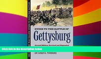 Ebook deals  Guide to the Battle of Gettysburg: Second Edition, Revised and Expanded (U.S. Army