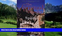 Best Buy Deals  The Spiritual Traveler Spain: A Guide to Sacred Sites and Pilgrim Routes  Best