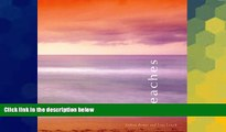 Ebook deals  Beaches  Most Wanted