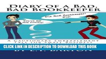 [PDF] Diary of a Bad, Bad Bookkeeper: A Cautionary Embezzlement Tale for Small Business Owners