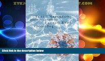 Buy NOW  Terre Napoleon  Premium Ebooks Best Seller in USA