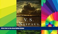 Ebook deals  The Middle Passage: The Caribbean Revisited  Most Wanted