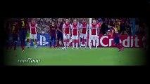 Freekick Masters ● Pirlo ● Messi ● Ibra ● Ronaldo ● Ronaldinho HD (2)