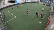 Equipe 1 Vs Equipe 2 - 09/11/16 21:38 - Loisir Poissy - Poissy Soccer Park