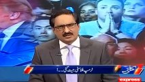 Trump Philosophy Wins- Javed Chaudhry's Analysis Why Americans Voted Donald Trump