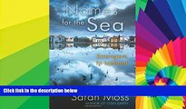 Ebook deals  Names for the Sea: Strangers in Iceland  Full Ebook