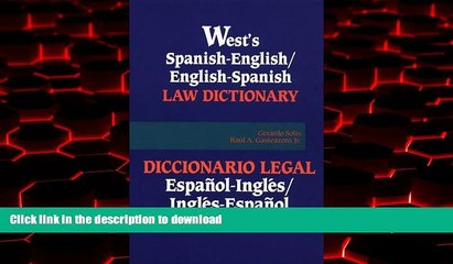 Spanish-English by By United States War Department  41c08e04c33