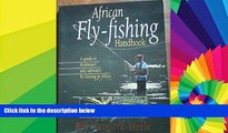Ebook deals  African Fly-Fishing Handbook (South African Travel   Field Guides)  Full Ebook