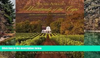 Best Deals Ebook  South Africa s Winelands of the Cape: From Cape Town to the Orange River  Best
