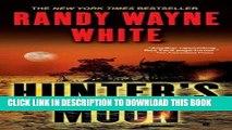 Best Seller Hunter s Moon (A Doc Ford Novel) Free Read