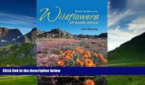 Best Buy Deals  Photo Guide to the Wildflowers of South Africa: Revised Edition  Full Ebooks Most
