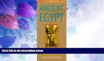 Buy NOW  Ancient Egypt  Premium Ebooks Best Seller in USA