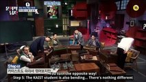 [EngSub] Problematic Men Ep 6 (Part 2/2)