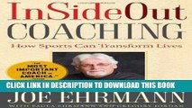 [PDF] InSideOut Coaching: How Sports Can Transform Lives Popular Online