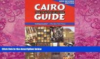 Best Buy Deals  Cairo: The Practical Guide; New Revised Edition  Full Ebooks Most Wanted