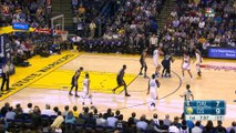 Dallas Mavericks vs Golden State Warriors  Highlights  November 9, 2016  2016-17 NBA Season
