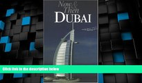 Buy NOW  Now   Then : Dubai (Our Earth)  Premium Ebooks Best Seller in USA