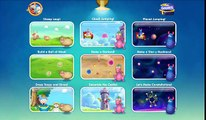 Nine Full Toopy and Binoo Games! Toopy and Binoo Games for Kids and Babies